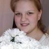 Даша, 22, г.Нижний Новгород