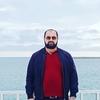 Нарек, 27, г.Сочи