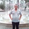 николай, 53, Балаклія