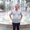 николай, 53, г.Балаклея