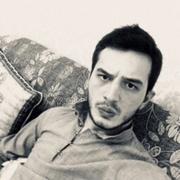 Мухамед, 29, г.Тимашевск