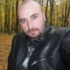 Богдан, 30, г.Львов