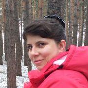 Настена, 34, г.Прокопьевск
