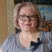 Наталья 61 Вильнюс