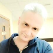 С А Ш А 39 лет (Близнецы) хочет познакомиться в Москве