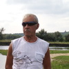 Владимир, 70, г.Валуйки