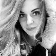 Татьяна Аношкина, 26, г.Георгиевск