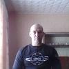 Руслан, 39, г.Демидов