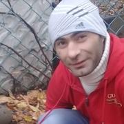 vadim 38 Попасная
