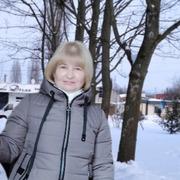 Ольга 62 Житомир