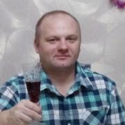 Владимир, 40, г.Кашира