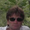 Сергей, 63, г.Коростень