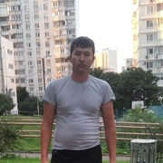 Коля 33 Москва