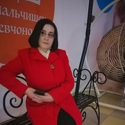 Альфия 43 года (Телец) Кузнецк