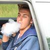 Михайло, 23, г.Хмельницкий