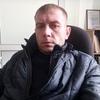 Антон, 37, г.Красноярск
