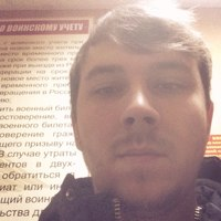 Александр, 23 года, Овен, Казань