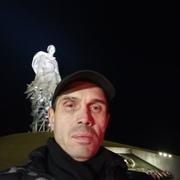 Андрей Юшков 47 Санкт-Петербург