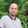 TOFIK, 47, г.Каир