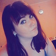Дарья, 22, г.Сарапул