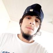 Мухаммад, 29, г.Буйнакск