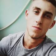 Артём, 25, г.Житомир