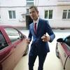 Артём, 27, г.Ливны