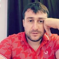 Бос, 36 лет, Водолей, Иркутск