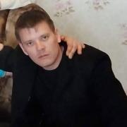 Евгений 36 Чапаевск