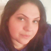 Дашуня Литвинова, 23, г.Белая Глина