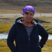 Ана, 50 лет, Телец