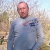 Руслан, 46, г.Орск