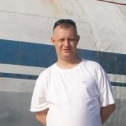 сергей 45 Орехово-Зуево