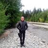 Лёня, 52, г.Чара