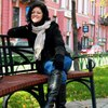 Гертруда, 42, г.Санкт-Петербург