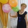 Ольга, 57, г.Вохтога