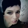 Ксения, 40, г.Гродно