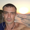 Алексей, 39, г.Красноармейская