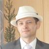 Дмитрий, 47, г.Омск