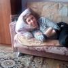 Екатерина, 36, г.Новосибирск