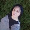 Ольга, 35, г.Хмельницкий