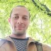 Мах, 32, г.Каменское