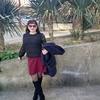 Kseniya, 38, Petropavlovsk-Kamchatsky