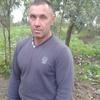 Сергей, 48, г.Торжок