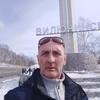 Зайцев Сергей, 52, г.Вилючинск