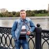 Владимир, 44, г.Куровское