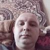 Артем, 30, г.Галич