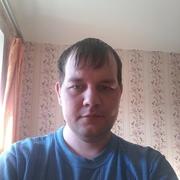 Сергей, 26, г.Чебоксары