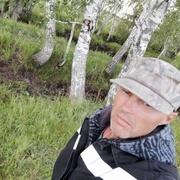 Алексей 44 Камень-на-Оби