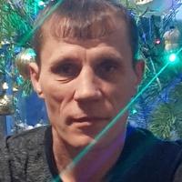 Сергей, 45 лет, Козерог, Черногорск